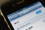 Услуга идентификации пользователей коллективного доступа в интернет в Бресте.